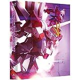 【Amazon.co.jp限定】 ガンダムビルドファイターズ スペシャルビルドディスク コレクターズ版