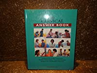 The Clinical Answer Book (Reference)