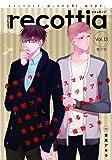 B's-LOVEY recottia Vol.13<B's-LOVEY recottia> (B's-LOVEY COMICS)