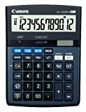 Canon 12桁電卓 HS-1220TSG SOB グリーン購入法適合 商売計算機能付