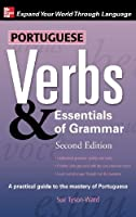 Portuguese Verbs & Essentials of Grammar (Verbs and Essentials of Grammar)【洋書】 [並行輸入品]