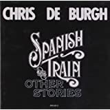 Spanish Train & Other
