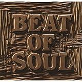 海賊盤II BEAT OF SOUL