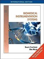 Biomedical Instrumentation Systems, International Edition