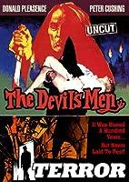 Devil's Men/Terror [DVD]