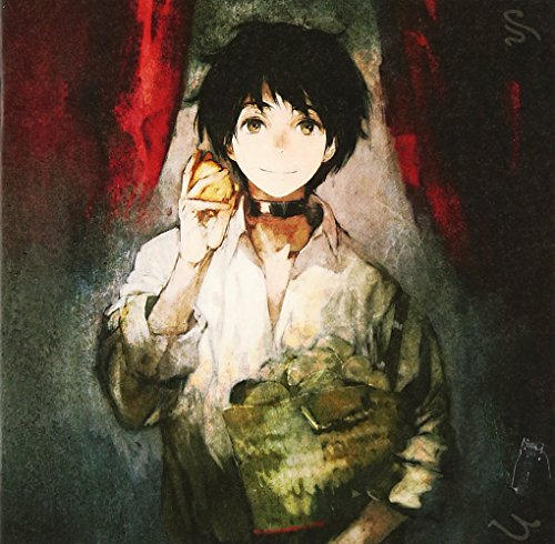 TVアニメーション まおゆう魔王勇者 O.S.T.ゆう盤の詳細を見る