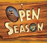 The Art of Open Season