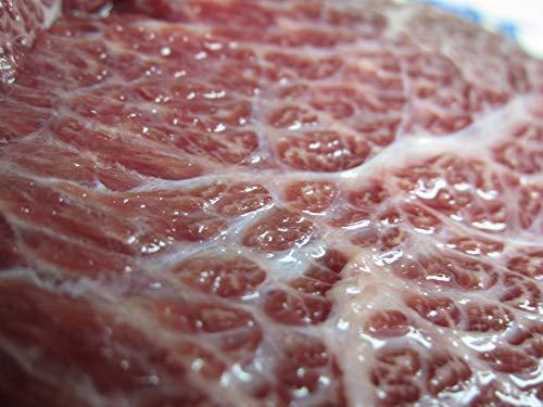 珍品・珍味!! ツラミ「ホホ肉 1kg」.オーストラリア産のグレイン