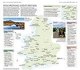 DK Eyewitness Great Britain (Travel Guide) 画像