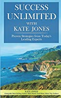 Success Unlimited with Kate Jones