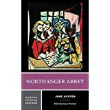 Northanger Abbey: 0