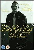 Lets Get Lost [DVD] [Import]