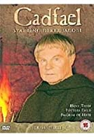 Mystery!: Cadfael [DVD]