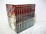 9番目のムサシ レッド・スクランブル コミック 全12巻完結セット (ボニータコミックス)
