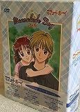 ママレード・ボーイ DVD-BOX1