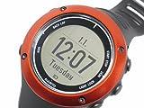 スント SUUNTO AMBIT2 S アンビット 腕時計 GPS内蔵 SS019211000[並行輸入]