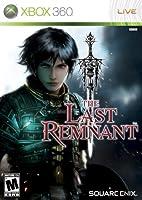 Last Remnant Nla