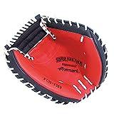 Promark(プロマーク) 一般軟式用キャッチャーミット 右投用 PCM-4253