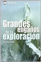 Grandes engaños de la exploración