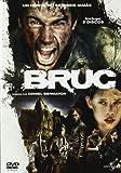 Bruc (Import Dvd) (2011) Juan Jos? Ballesta; Vincent P?rez; Astrid Berges-Fris by Vincent Perez
