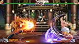 THE KING OF FIGHTERS XIV_04