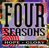 Hope & Glory