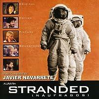 Stranded/Naufragos