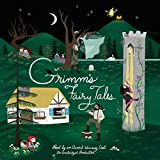 Grimm's Fairy Tales 画像