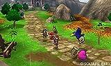 【3DS】ドラゴンクエストXI 過ぎ去りし時を求めて 画像