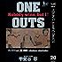 ONE OUTS 20 (ヤングジャンプコミックスDIGITAL)