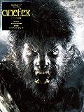 Cinefex No.17 日本版 − ウルフマン −
