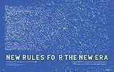 WIRED (ワイアード) VOL.34 「ナラティヴと実装 ~ 2020年代の実装論」(9月13日発売) 画像