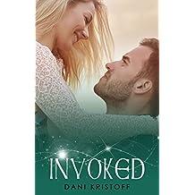 Invoked (Spellbound In Sydney)