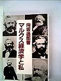 マルクス経済学と私 (1983年)