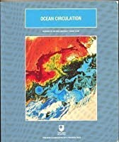 Ocean Circulation (Open University Oceanography)