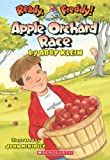 Apple Orchard Race (Ready, Freddy!)
