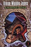 Charmed Life (Chronicles of Chrestomanci)
