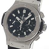 [ウブロ]HUBLOT 腕時計 ビッグバン 301.SX.1170.RX 中古[1262831]