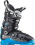 SALOMON(サロモン)【L36822800】スキーブーツ X MAX 120(14-15) メンズ