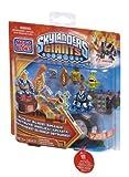 メガブロック スカイランダーズ イグニターバトルポータル Mega Bloks - Skylanders - Ignitor's Battle Portal 「海外直送品・並行輸入品」