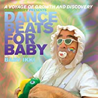 Dance Beats for Baby