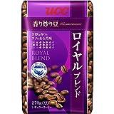 香り炒り豆 ロイヤルブレンド 270g