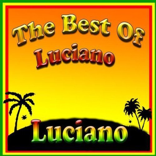 Best of Luciano