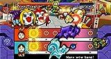 太鼓の達人Wii ドドーンと2代目! (ソフト単品版) 画像