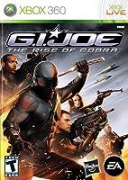 G.I. JOE: The Rise of Cobra - Xbox 360 by Electronic Arts [並行輸入品]