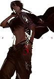 ヒトガタナ(3) ―ヒトガタナ― (コミックブレイド)