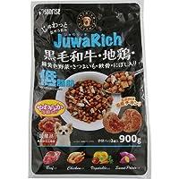 Jリッチ和牛地鶏野菜薩摩芋軟骨低脂肪900g