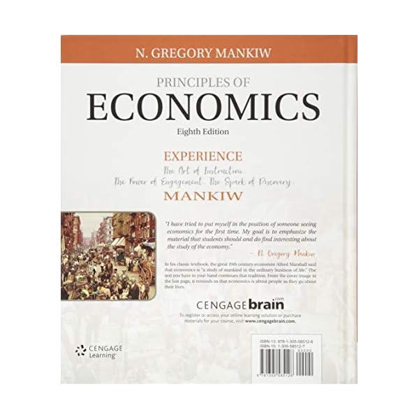 Principles of Economics...の紹介画像3