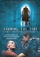 Turning the Tide: Dignity Compassion And Euthanasia [並行輸入品]