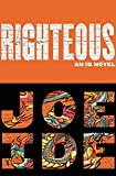 Righteous (An IQ Novel Book 2) (English Edition)